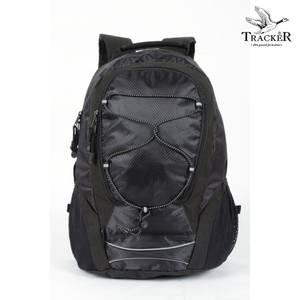 Bilde av Tracker Basic Backpack