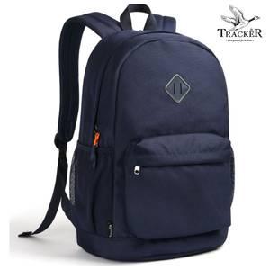 Bilde av Tracker Classic backpack sekk