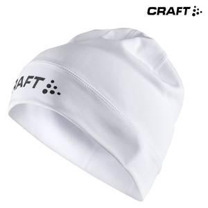 Bilde av Craft Pro Control lue