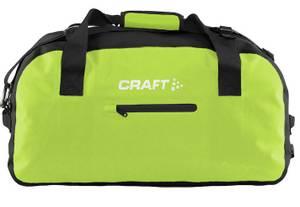 Bilde av Craft Transfer Duffel