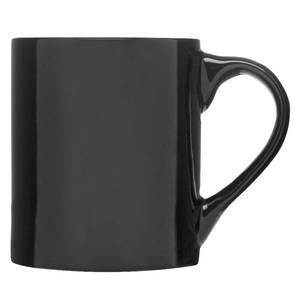 Bilde av Panama sort kaffekrus med
