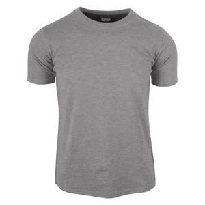 Bilde av Industrivask tskjorte